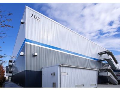 三菱重工サーマルシステムズ、開発試験棟を枇杷島製作所内に新設、業務用冷熱製品のさらなる開発力強化へ