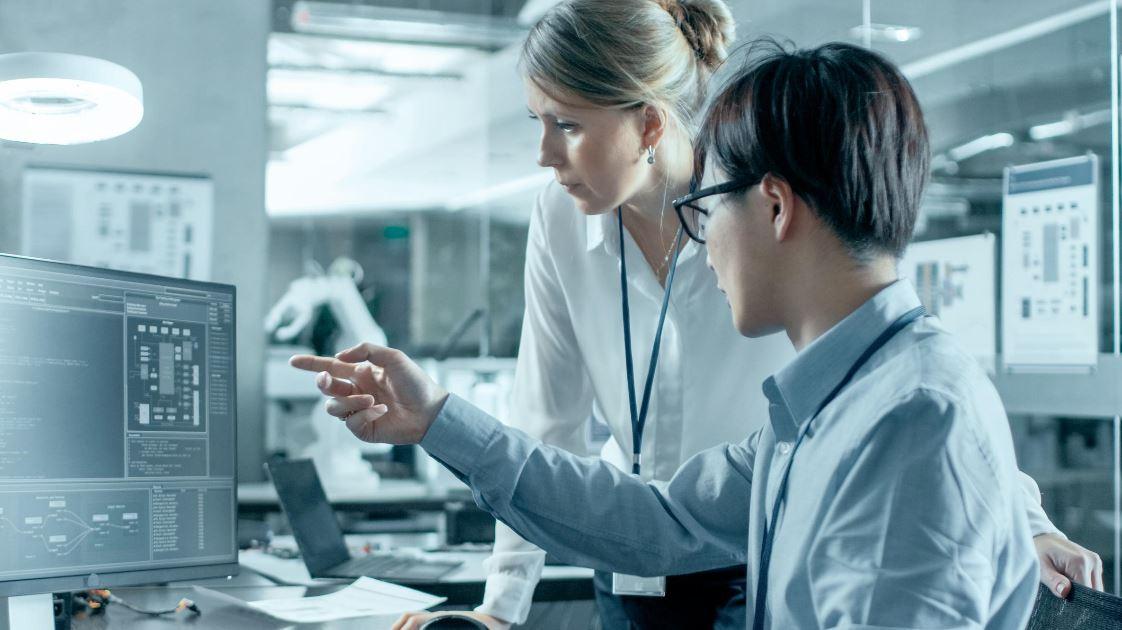 三菱重工サーマルシステムズ、空気清浄フィルタリング技術の新型コロナウイルス除去・不活性化効果を確認 画像