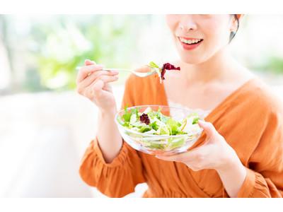 「機能性表示食品」ダイエット中の女性の半数がわからない