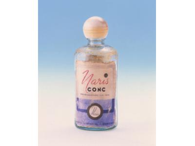ふきとり化粧水使用時の「心地よさ」を数値化する手法を確立