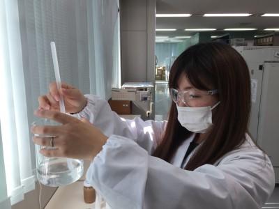 ナリス化粧品、日本最大級の女性アワードである Forbes JAPAN WOMAN AWARD 2018受賞