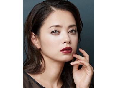 肌色から選んで、美肌叶える口紅「カラーフィット」新発売