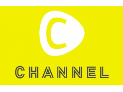 """C CHANNEL公式クリッパー""""しずく""""「ほぼ100均」で可愛いセルフネイルをレクチャー!"""