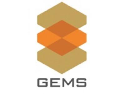 野村不動産の都市型商業施設『GEMS(ジェムズ)恵比寿』9月7日(木)オープン決定!~食の街・恵比寿に、飲食業界を牽引する9店舗が集結~