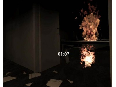 ダイセル ポリマー 爆発