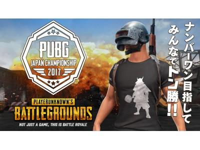 Game PLAYERUNKNOWN/'S BATTLEGROUNDS pubg 24 X 14 inch Silk Poster