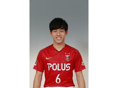 ベルギー1部リーグSTVV 日本代表の遠藤航選手と完全移籍で基本合意