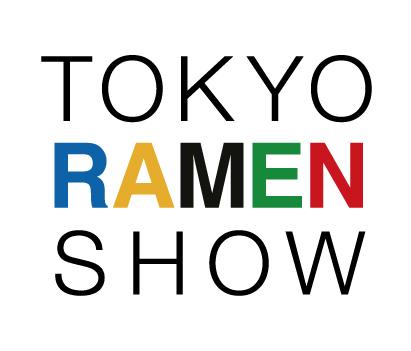 「東京ラーメンショー 2021」開催中止のお知らせ