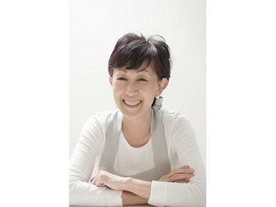 【212キッチンストアイベントレポート】料理研究家・松田美智子がブライダル相談会を開催しました!