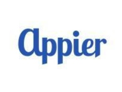 エボルトが運営するオンライン展示会にAppierのAI搭載の顧客エンゲージメントツールを導入