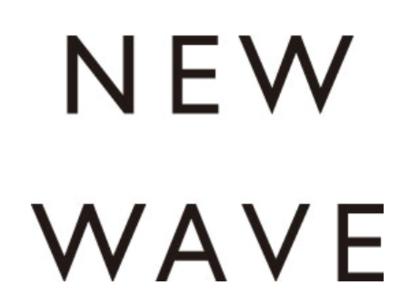 RAVIJOUR 2021 SPRING COLLECTION「NEW WAVE(ニュー・ウェイブ)」の全ビジュアルが公開。
