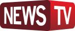 累計制作本数2,500本を超えるビデオリリース実績を持つNewsTV withコロナで多様化する情報発信・情報拡散をご支援するパッケージ『ザ・トレンドニュース』をリリース