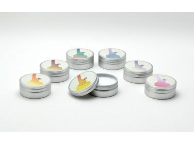 3月18日「睡眠の日」に100%天然精油配合のSLEEPLUS(スリープラス) ナイトハンドクリーム新発売。