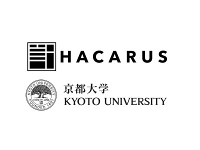 HACARUSと京都大学、子宮頸がんの予防・早期診断AI支援システムの共同研究を開始