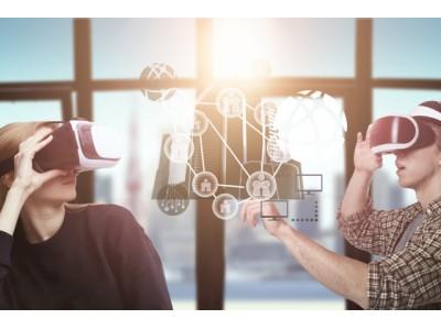 【第3回 住宅・ビル・施設 Week 12/12(水)より開催!】注目はAI・IoT、リノベーション