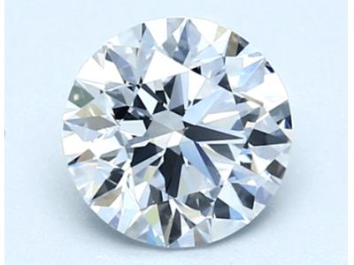 2019年は『合成ダイヤモンド』元年!ついに日本市場へ