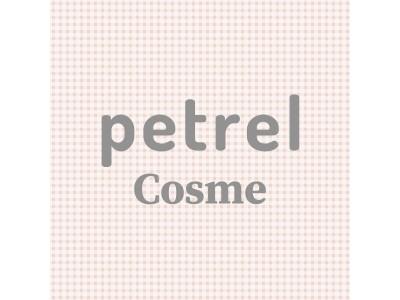 流行先取りメディア「Petrel(ぺトレル)」がコスメに特化したInstagramアカウントを正式リリース