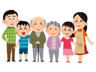 横浜で新しい形の健康イベント「知って、変われる健康と美容フェスタ」が開催!
