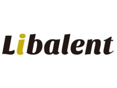 プロゲーミングチームLibalentがオンラインカードゲーム部門を新設!