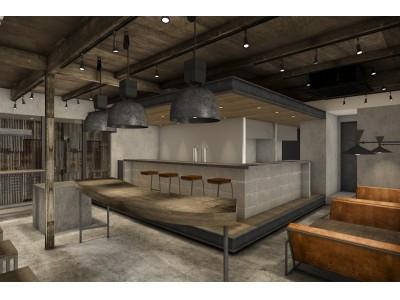 住宅リノベのクジラ、地域の空き家を再生利用する街ごとホテル「SEKAI HOTEL(セカイホテル)」を東大阪の商店街に展開。2018年夏オープンへ。