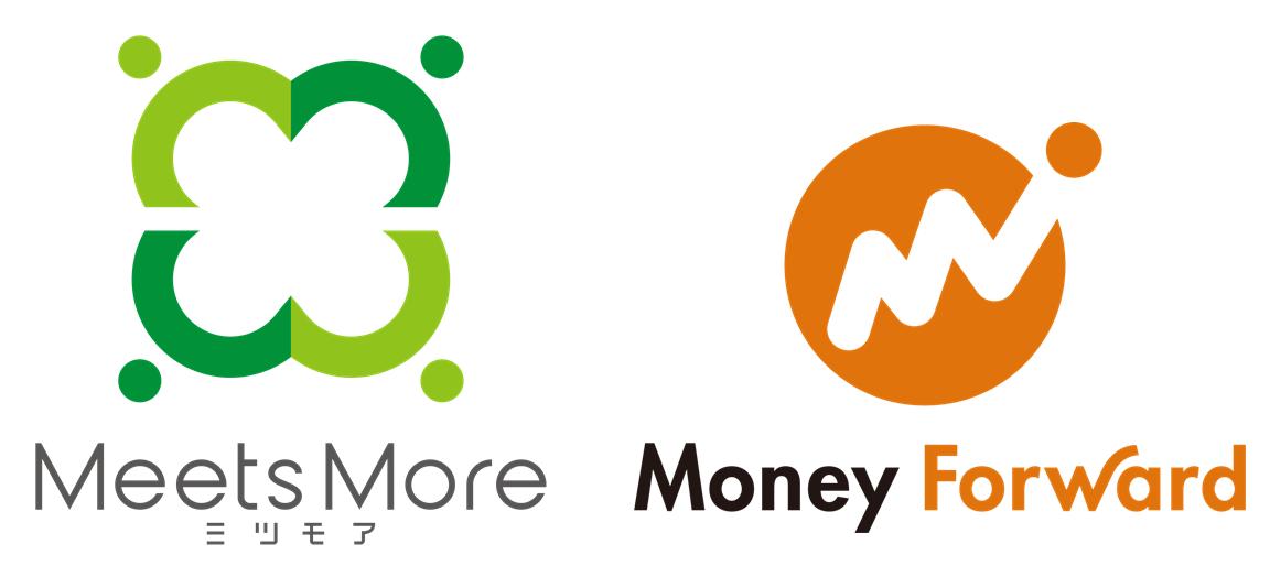 ミツモアとマネーフォワードが業務提携 税理士・会計事務所のDX化を促進するキャンペーン第一弾を実施