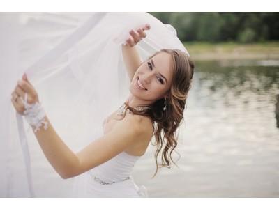 コロナで挙式を延期した花嫁109人にアンケート!延期になった結婚式までに済ませたいことランキング 第1位「ダイエット」、第2位「歯のホワイトニング」、第3位「脱毛」