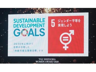 """ヴィエリス、SDGs No.5""""ジェンダー平等の実現""""に関する「インポスター症候群」の現状を発表!"""