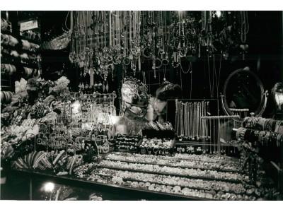 アイデムフォトギャラリー[シリウス]  豊原康久 写真展「Miryang密陽/麗水Yeosu」 期間:2019年3月28日(木)~4月3日(水)