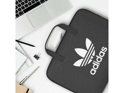 adidas Originals SS19からラップトップケースが6年ぶりに新発売、新作iPadケースとともに5月21日より販売開始しました
