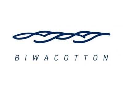 江戸時代から受け継がれる技術で作るTシャツブランド【BIWACOTTON(ビワコットン)】デビュー