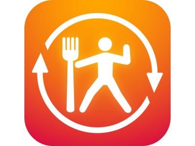 ルネサンス法人向け健康アプリ「カラダかわるNavi」に画期的な新機能が追加!~写真を撮るだけで食材認識・食事の量認識を行う日本初の機能が搭載~