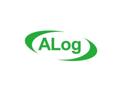事例公開【明治安田アセットマネジメント株式会社】様が「ALog」を採用