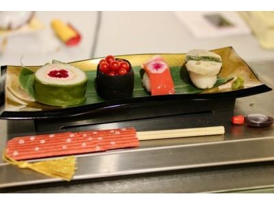 食都神戸の魅力を発信する食都神戸2020『KOBEにさんがろくプロジェクト』 「外国人観光客(インバウンド)の商品・サービス」をテーマにした平成29年度の受賞作品が決定