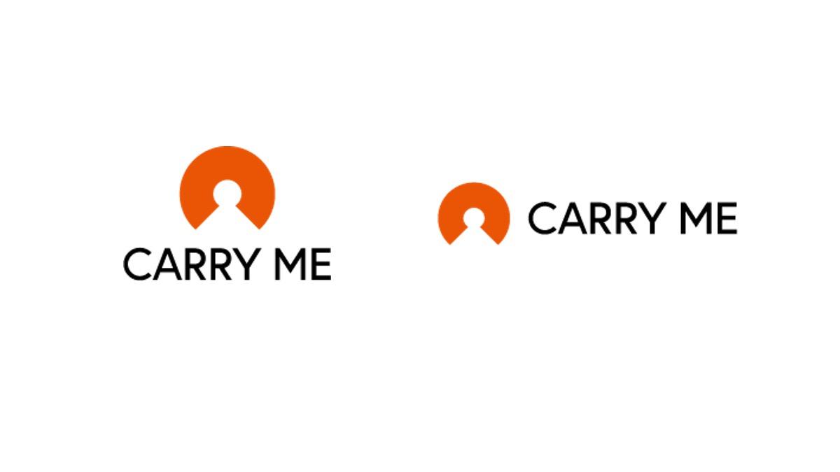 ビジネス界におけるプロ契約のマッチングサービス『キャリーミー』が、サービスローンチ5周年を迎え、ブランドロゴとメッセージを一新