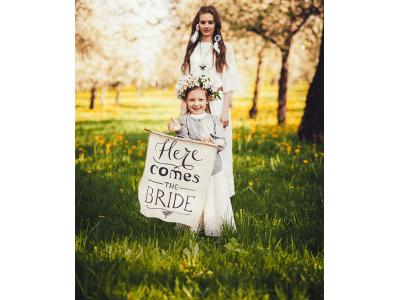 家族のための令和時代の新しい結婚式 Combi×Choole『ファミリー婚』提供開始