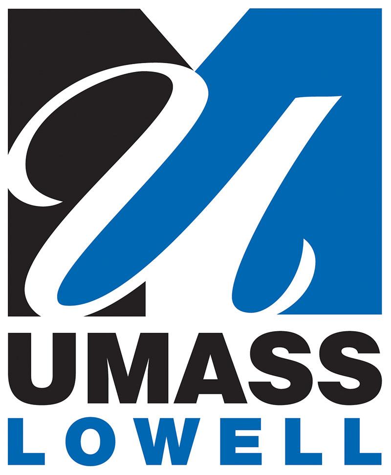 日本で学べる米国MBAプログラム、2020年12月入学生募集開始