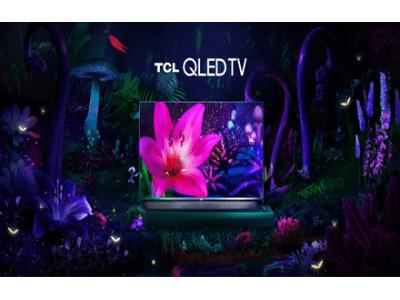 当社オーディオ技術が採用されたTCL社製品 X915 Android QLEDシリーズ IMAX(R) Enhancedグローバル認証のお知らせ