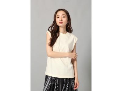 ファッションで日本と途上国の女の子が繋がる支援・ オーガビッツ×「Because I am a Girl 」