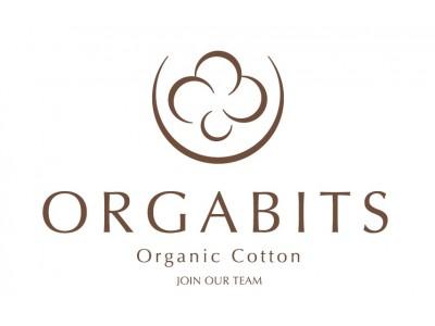 日本最大級のアパレルブランド参画プロジェクト 一枚の服を通した社会貢献「オーガビッツ」 寄付金を非営利団体などへ贈呈