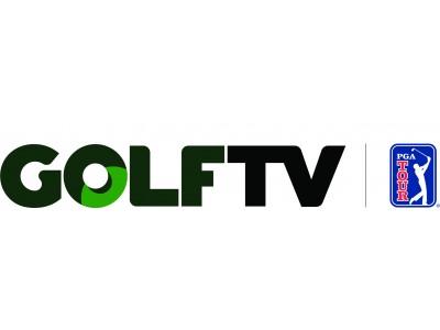Discovery、PGA TOURによる 全世界のゴルフファンのための新サー…