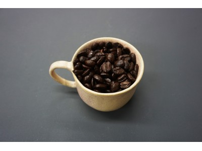 【新商品】Blackhole Coffee Roasterから、味に妥協しないディカフェのスペシャルティコーヒーが登場