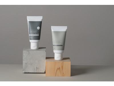 スキンケアブランドOSAJI(オサジ)より、冬の手肌をケアする2種のハンドクリームが2020年12月29日(火)より新発売