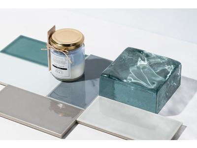 スキンケアブランドOSAJI(オサジ)から、人気の『ローソープ』夏限定の香り -Suzumi- が今年も数量限定で発売開始