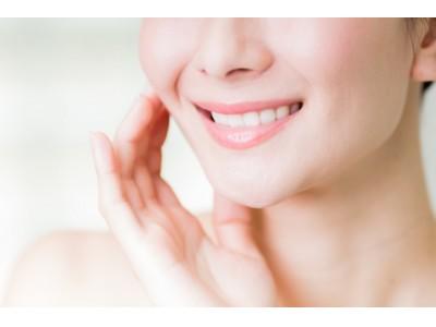 """最新鋭ピコレーザー医療機器を日本初導入*!複合的な肌悩みを改善し、""""肌の若返り"""" を可能にする「Dr.衣理式ピコレーザー施術」を開始"""