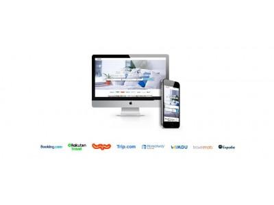 ベータ版でユーザー10万人を突破!民泊を含めた宿泊施設検索・比較サービス「Stayway」が正式リリース