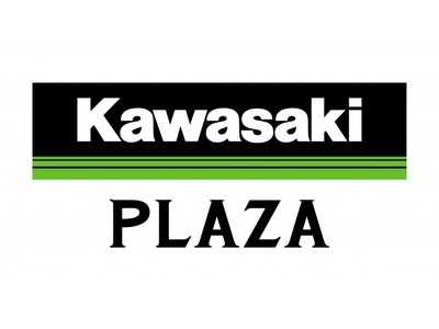 岡崎、豊田エリアにカワサキ専門店「カワサキ プラザ岡崎」が、9月18日(金)グランドオープン