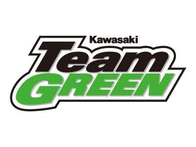 カワサキチームグリーン 2019シーズン参戦体制のご案内