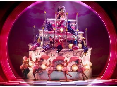 いよいよ今週末まで!絶賛上演中ダンス公演、マシュー・ボーンの『シンデレラ』お客様コメント動画到着!!
