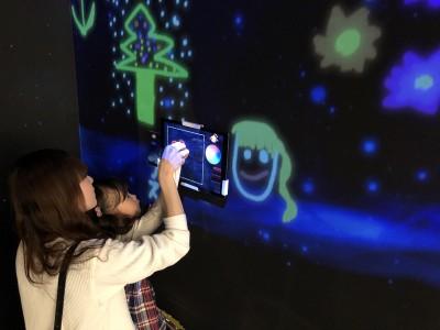冬の「リトルプラネット ららぽーと新三郷」がアツい!親子で夢中になれる新アトラクションや限定イベントが続々登場!