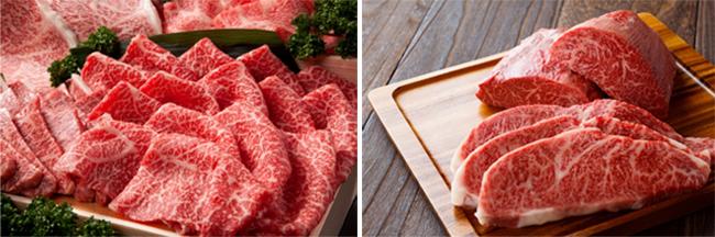 【1月19日(火)~1月31日(日)までの期間限定】60万人が熱狂した「東京和牛ショー」が初のオンライン開催!!おうちで絶品和牛を味わう「東京和牛ショーONLINE」